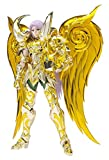 Bandai Figura Saint Seiya Soul of Gold Aries Mu Myth Cloth