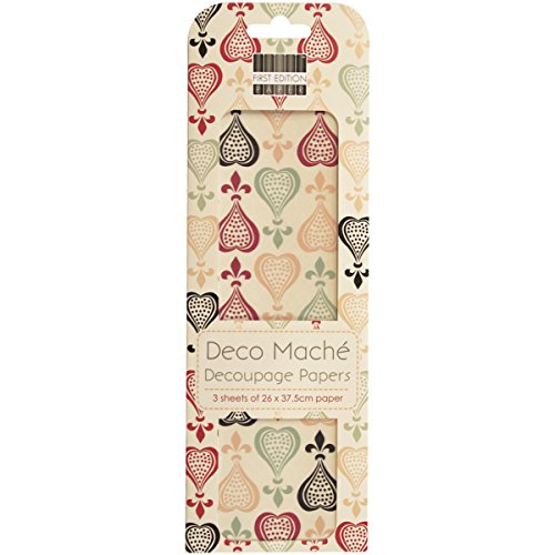 first-edition-deco-troquel-de-papel-mache