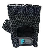 FarAim Premium Fitnesshandschuhe