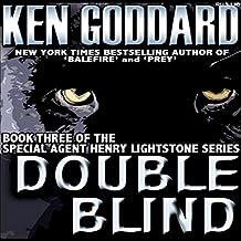 Double Blind: Henry Lightstone, Book 3