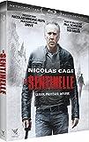 La Sentinelle [Blu-ray]