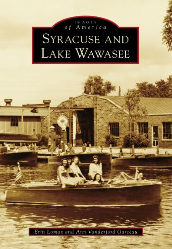 syracuse-and-lake-wawasee-images-of-america