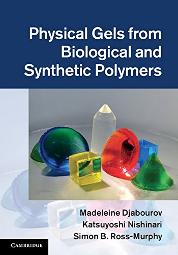 physical-gels-from-biological-and-synthetic-polymers