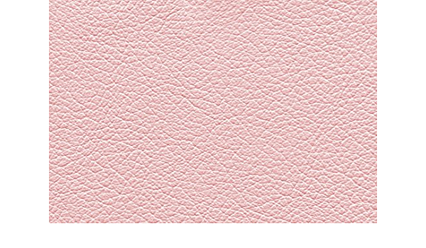 Yeele Hintergrund Lederstruktur Modisch Einfarbig Kamera