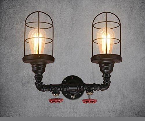 biuody-apliques-de-pared-vintage-industrial-wall-lights-lampara-de-pared-lampara-de-pared-sconce-dor