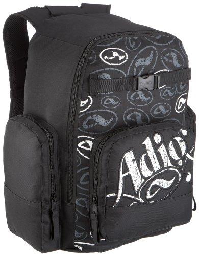 adio-rucksack-620417169-a-staple-backpack-black