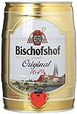 Bischofshof Original (1 x 5 l)