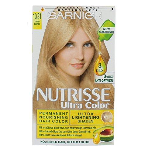 garnier-nutrisse-ultra-color-permanent-hair-colour-1031-sunny-blonde