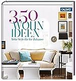 350 Wohnideen: Mehr Style für Ihr Zuhause