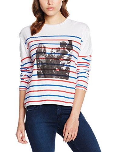 pepe-jeans-womens-antonia-t-shirt-white-white-800-40-manufacturer-size-medium