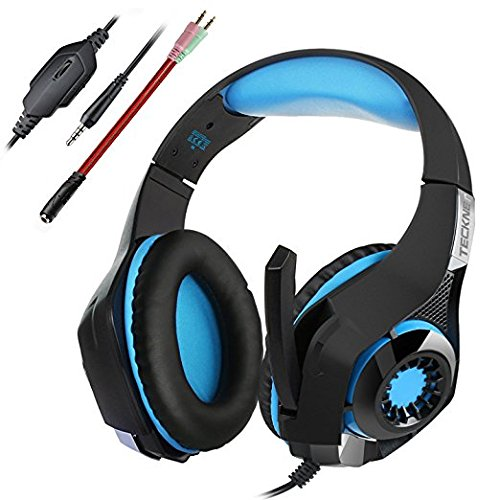 Gaming Headset LED Light So Cute For NDS