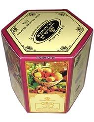 Fruit Huile Parfumée - 6 x 6ml par Al Rehab