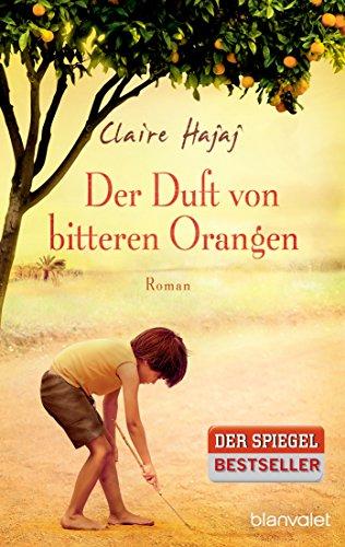 der-duft-von-bitteren-orangen-roman