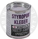 Styropor®-Kleber 620 g Dose