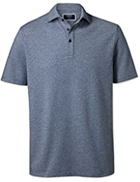 b03485c3b Amazon.co.uk: Charles Tyrwhitt - Polos / Tops, T-Shirts & Shirts ...