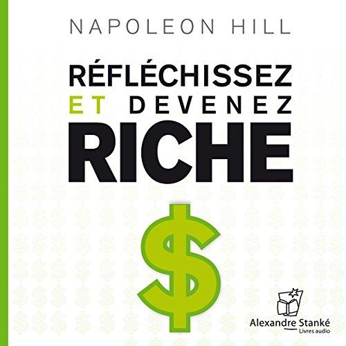 Télécharger Riflichissez et devenez riche PDF Livre eBook France