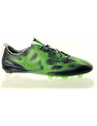 new arrival f8c03 39427 adidas - F50 Adizero FG (UK 8.5)