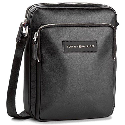 Tommy Hilfiger Handbags Men
