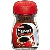 Nescafé Classic Descafeinado Café Soluble - 50 g
