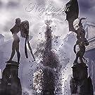 End Of An Era (3 LP - Blue/Lilac/Purple Vinyl) [VINYL]