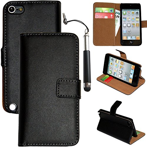 ipod-touch-5th-6th-generation-genuine-leather-case-ipod-touch-5-6-case-genuine-zafoorah-credit-card-