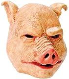 Rubie's- Maschera per Adulti, unica, BM370