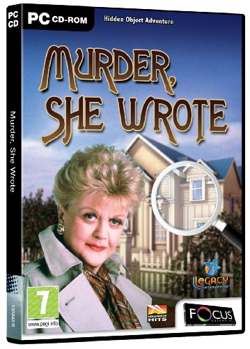 murder-she-wrote-uk-import