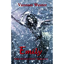 Emily: Prequel to The Evolution Trilogy (English Edition)
