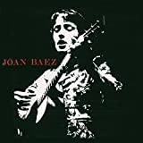 Joan Baez (Remastered)