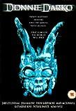 Donnie Darko [Reino Unido] [DVD]