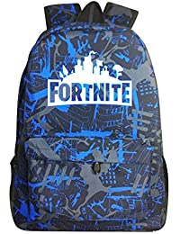 Mochila Fortnite,yunt Mochila Luminosa Fortnite Galaxy Mochila Escolar Mochila Fortnite Battle Royale Mochila Daily