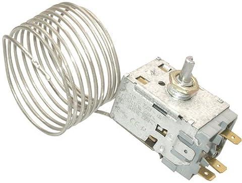 Thermostat Refigerateur Référence : 62304 Pour