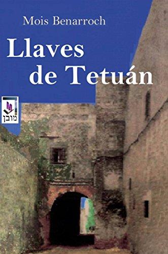 Llaves de Tetuán