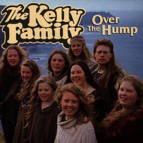 Kel-Life (EMI) Over the Hump