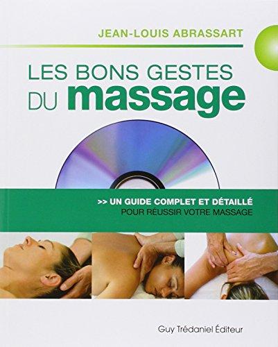 Massage Ayurvédique : principes et bienfaits Types de massage