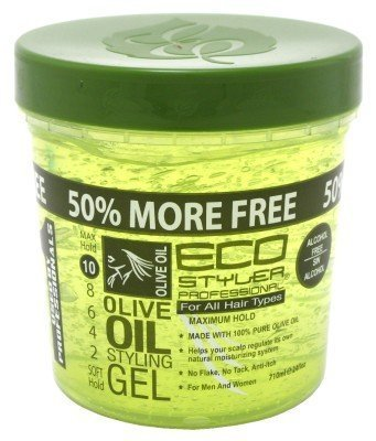 eco-styler-olive-oil-style-gel-16-oz-pack-of-3-by-eco-styler