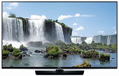Samsung J6150 152 cm (60 Zoll) Fernseher (Full HD, Triple Tuner)