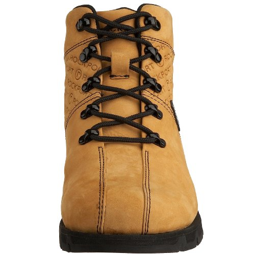 Rockport Trackot, Boots homme Marron-TR-SW.416