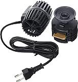 Eheim streamon + Pumpe Magnethalterung für Aquaristik 6500l/h 6W