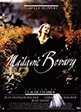 Madame Bovary - 1990 - Isabelle Huppert - 116X158Cm Affiche Cinema Originale