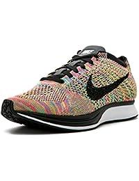 buy online 138d2 4f406 Nike Flyknit Racer, Chaussures de Running Entrainement Homme