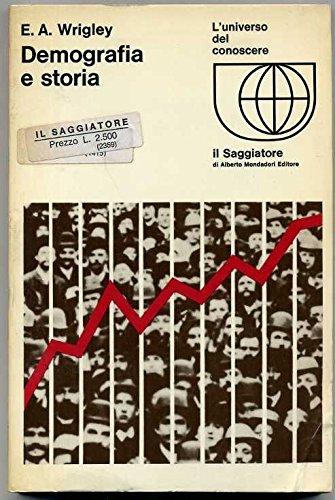 demografia-e-storia-di-e-a-wrigley-1-ed-1969-il-saggiatore