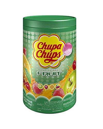 chupa-chups-fruchtlutscher-dose-100er-pack-100-stuck