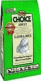 NUTRO C-12164 Lamb & Rice - 2 Kg