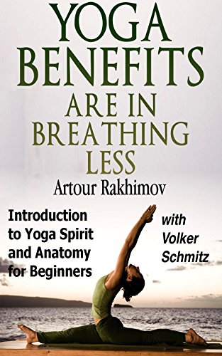Yoga Books Pdf