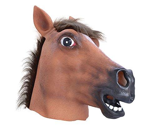 (Kostüme Für Pferde Großbritannien)
