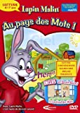 Lapin malin lecture 07/08