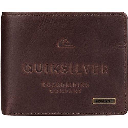 quiksilver-iii-mack-de-piel-de-cartera-para-hombres-hombre-mack-iii-marron-medium