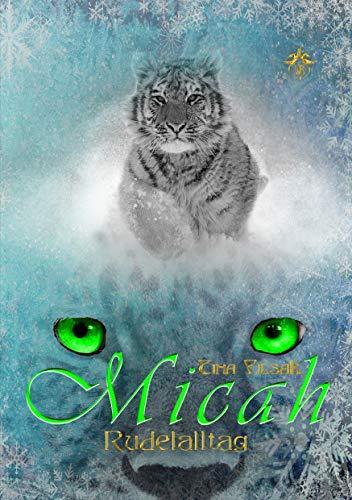 Rudelalltag (Micah 16)