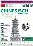 Birkenbihl Sprachen: Chinesisch gehirn-gerecht, 1 Basis